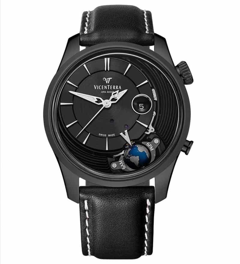 vicenterra-tome-3-black-mate-luxury-watches
