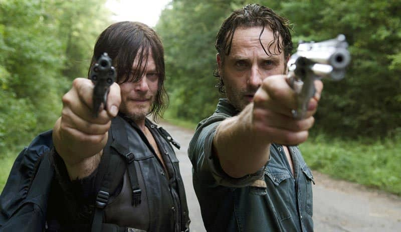 walking-dead-season-8-episode-1