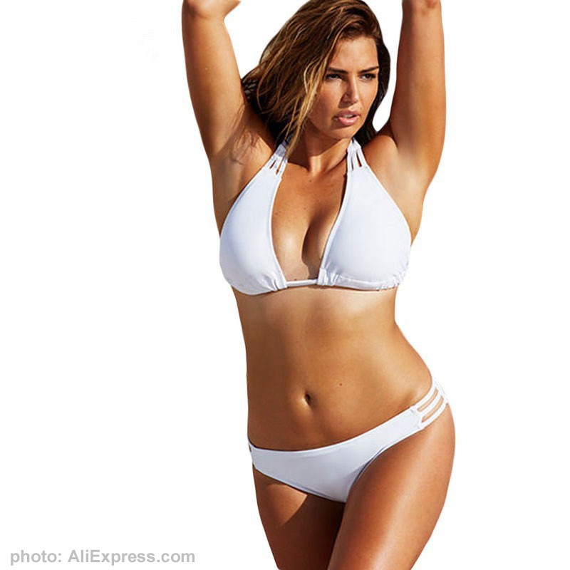 white-swimsuits-women-size