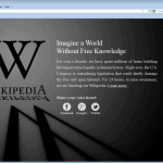 Would SOPA & PIPA damage the web?