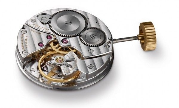 zenith_chronometer_caliber_5011K